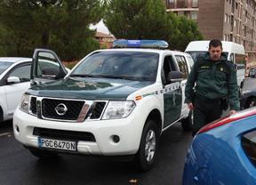 En libertad los dos policías de Arroyomolinos