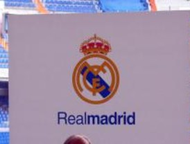 El Real Unión de Irún saca los colores a un mediocre Real Madrid