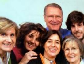 Madrid tiene 150.000 voluntarios