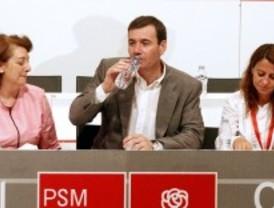 El PSM celebrará una conferencia política para redefinir su discurso tras la debacle electoral
