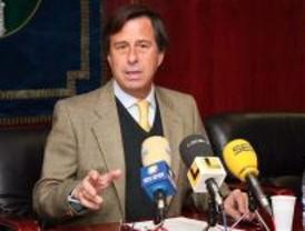Alcobendas realizará 22 obras con el fondo estatal