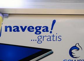 El auditor de Gowex, a prisión al no reunir la fianza de 200.000 euros