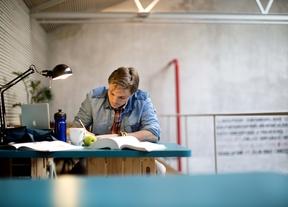 Selectividad 2014: Exámenes, fechas y cálculo de notas