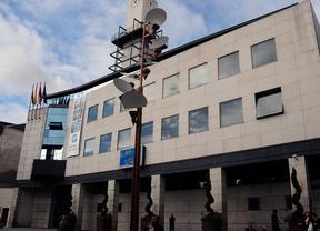 Getafe destinará 45 pisos a personas desahuciadas