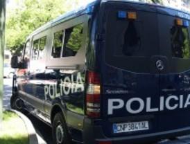 Cae una red que blanqueó 223.000 euros procedentes del narcotráfico