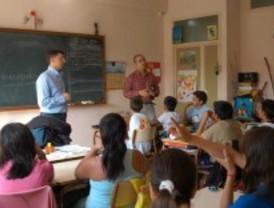 Los agentes tutores cursan 3.000 expedientes en el año 2011