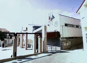 Serranillos deberá abonar 195.000 euros a Licuas por demora en el pago de unas obras