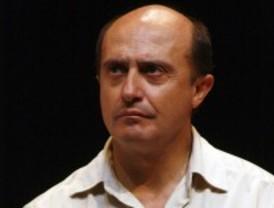 Pepe Viyuela irá en la lista electoral de Izquierda Independiente