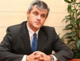 David Lucas ha transmitido el apoyo del grupo socialista al concejal Pedro Zerolo