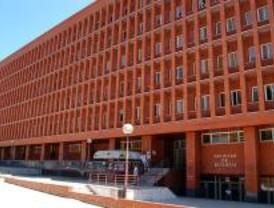 Uno de cada cuatro estudiantes se doctoró en Madrid