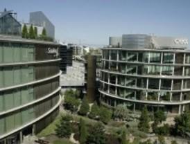 Dos de cada diez empresas que se crean en España son madrileñas