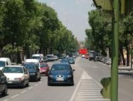 Apuesta por el desarrollo sostenible en Planeta Madrid