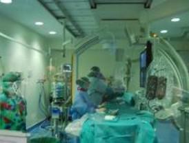PSOE presenta 5.000 firmas contra la gestión privada del futuro hospital de Torrejón