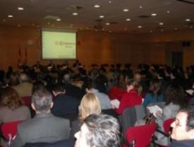 La Cámara de Comercio anima a las empresas madrileñas a invertir en Perú
