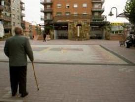 El ex alcalde de Coslada niega todo conocimiento de las extorsiones