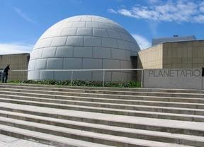 La Caixa destina tres millones a la renovación tecnológica del Planetario