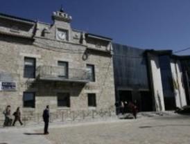 El hospital comarcal de Collado Villalba estará listo en 2012