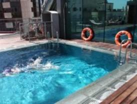 Valdemoro inspeccionará más de 100 piscinas de particulares
