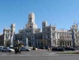 El Ayuntamiento debía 95 millones a Caja Madrid a finales de 2007