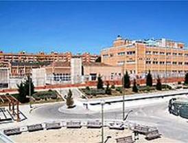 La nueva sede de Repsol estará a punto en 2009