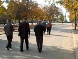 El desarrollo de la Ley de Dependencia, a debate en Madrid