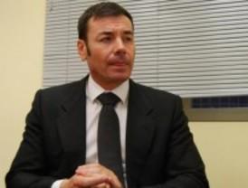 Gómez propondrá la peatonalización del Madrid de los Austrias