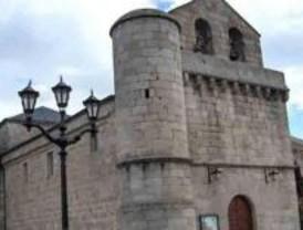Los actos vandálicos retrasan la apertura de la piscina municipal de Alpedrete