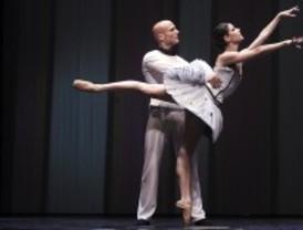 'El Cascanueces', en el Teatro Nuevo Apolo desde el 1 de junio
