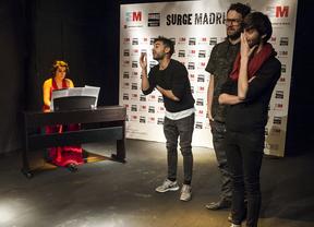 Surge Madrid vuelve a la escena alternativa con más de 190 actividades