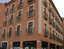 La Comunidad es la segunda región en compraventa de viviendas con 3.426 transacciones