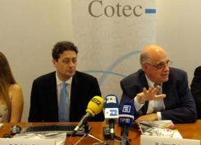 Cotec presenta su Informe 2013 sobre Tecnología e Innovación en España