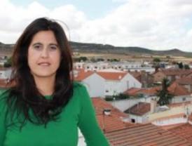 Procesan a la alcaldesa de Torres de la Alameda por prevaricación urbanística