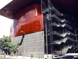 Los museos del eje del Prado