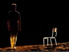 El Teatro Fernán Gómez presenta Los Ojos dirigida por Pablo Messiez