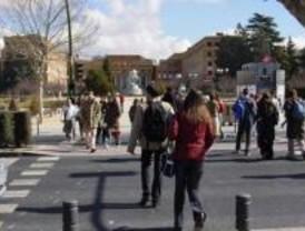 Jóvenes objetores mostrarán este sábado su rechazo a EpC