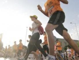 Villaverde se prepara para acoger el Medio Maratón Rockero