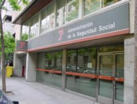 3.054.490 personas en Madrid afiliadas a la Seguridad Social en marzo