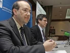 Madrid, segunda región donde menos matrimonios se producen