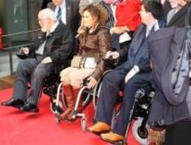 La Comunidad destinará 7,5 millones a la integración laboral de discapacitados
