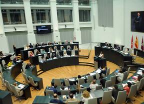 El debate sobre Madrid abre la carrera hacia las elecciones