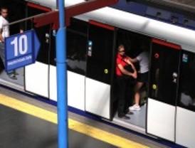 Metro ve difícil renunciar a la bajada salarial