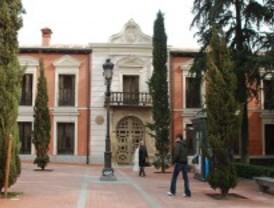 Los Madrazos estrenan casa con el PRISMA