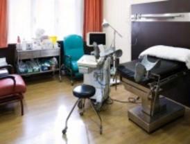 Tratamiento integral contra el cáncer ginecológico