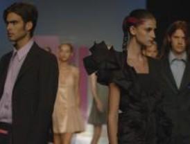 La Cámara promociona en Nueva York el diseño de moda español