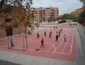 Alcalá recibirá 576.000 euros para actividades extraescolares