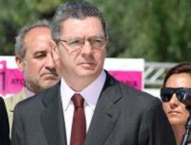 El PSOE responsabiliza a Ruiz-Gallardón de la mala gestión económica