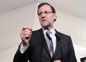 Mariano Rajoy Brey (archivo)
