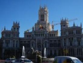 El Ayuntamiento reclama 7 millones de euros al Estado