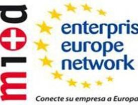 La Unión Europea asesora a las empresas sobre propiedad industrial