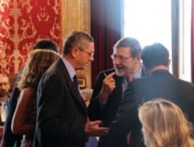 Los políticos muestran cautela y dudas ante Madrid 2020